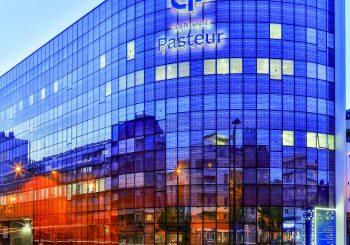 Octobre rose 2019<br><b>Découverte du Shiatsu à la clinique Pasteur (Toulouse)</b>