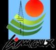 Nouvelle école à LIMOUX<br>Journées Portes Ouvertes 11Avril & 13 Juin 2020